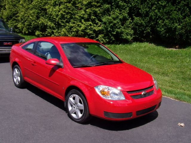 Pre Owned Kia Cars Jake Sweeney Kia Autos Post