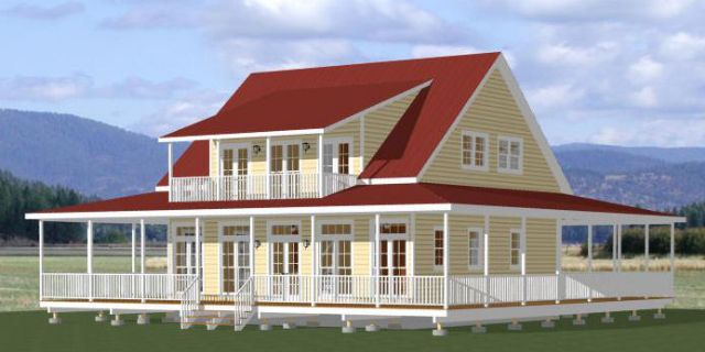 16x30 1 bedroom house 480 sq ft pdf floor plan for 32x32 house plans