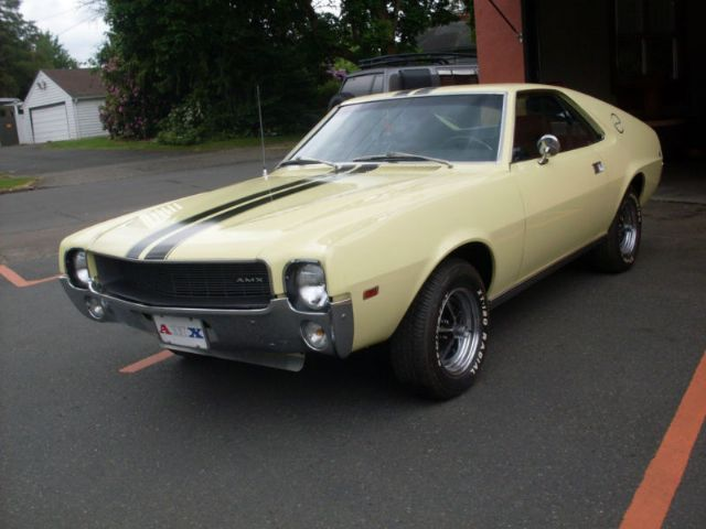 craigslist oregon amc gremlin for sale autos post. Black Bedroom Furniture Sets. Home Design Ideas