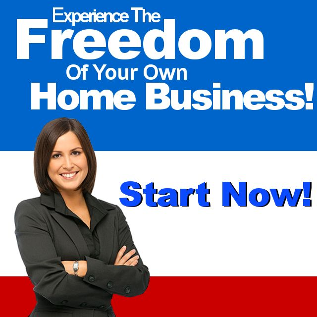 Part Time Jobs From Home Vancouver