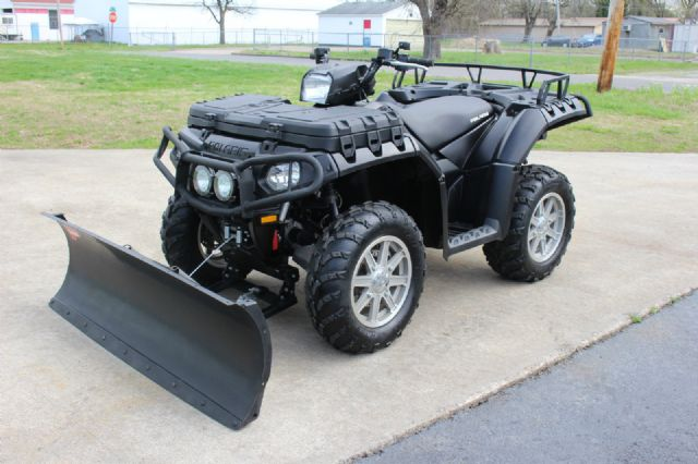 atvs vehicles for sale alabama vehicles for sale listings free classifieds ads. Black Bedroom Furniture Sets. Home Design Ideas