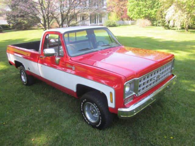 1980s chevy trucks for sale near me auto guide. Black Bedroom Furniture Sets. Home Design Ideas