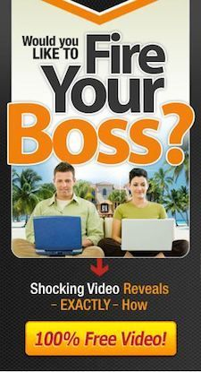 HELP WANTED - Work From Home