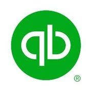 QuickBooks Premier Customer Support Phone Number