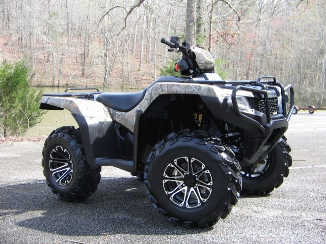 Atvs Vehicles For Sale Usa Vehicles For Sale Listings Free