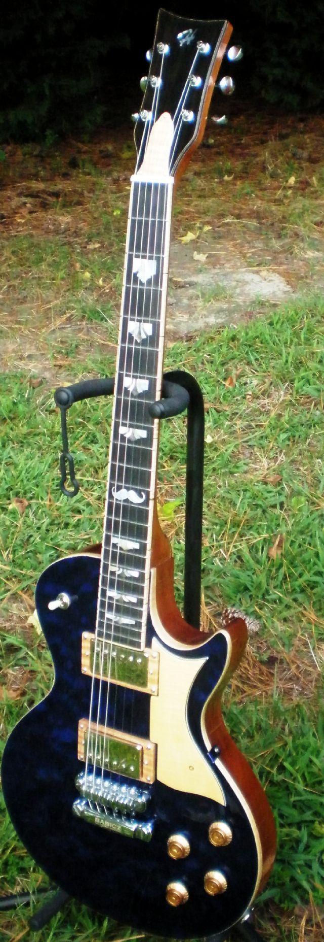 musical instruments for sale in virginia beach va clazorg