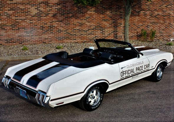 Classic Cars Custom Cars Vehicles For Sale Nashville Tennessee