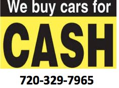 TOP CASH FOR JUNK CARS TRUCKS VANS /COMPRO AUTOS