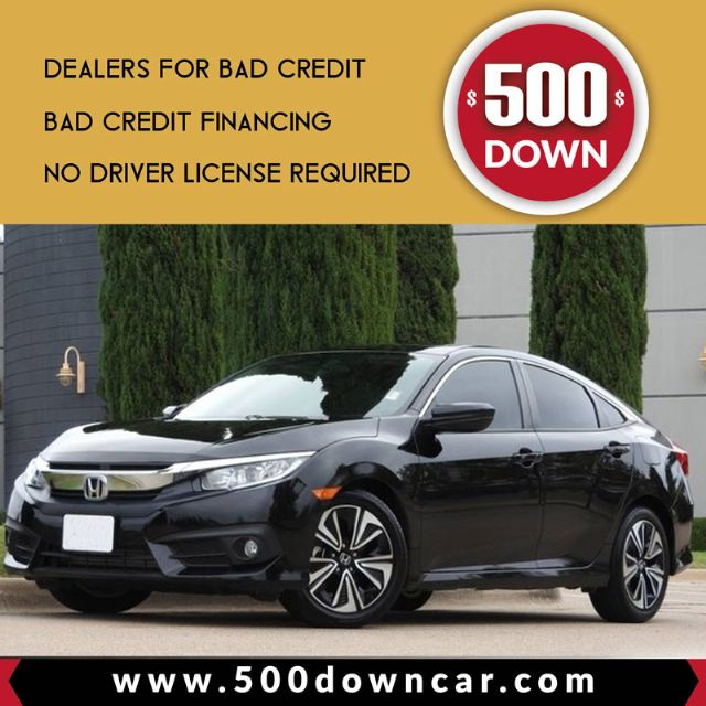 No Money Down Bad Credit Car Dealerships In Denver Denver Colorado