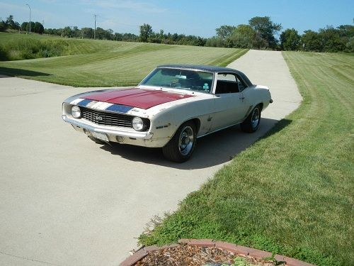 Classic Cars Custom Cars Vehicles For Sale Iowa Vehicles For Sale