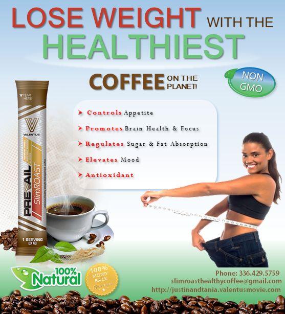 green slim coffee funciona