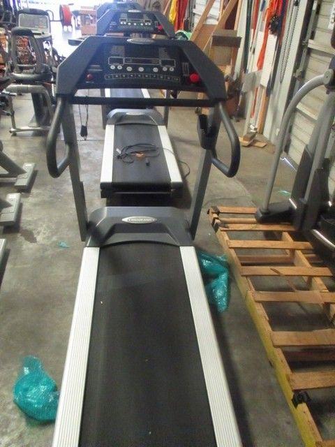 Body-Solid Endurance Treadmill RTR#7052507-31-33