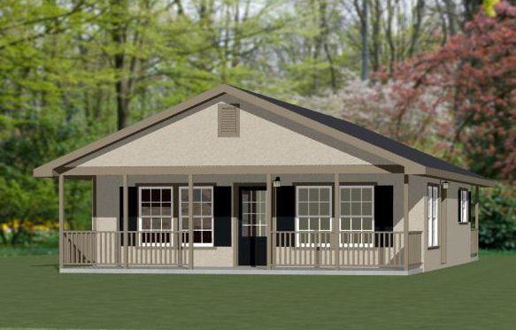 12x16 tiny house pdf floor plan 364 sq ft savannah for 28x32 floor plan