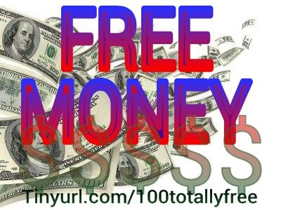 *Free Tele-seminar Reveals Secret To $1,000+ Cash