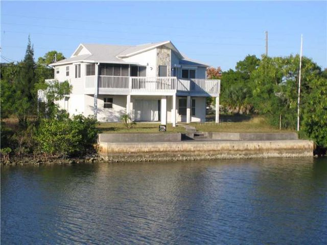 SOLD*Nautical Dream Home @ Hernando Beach.