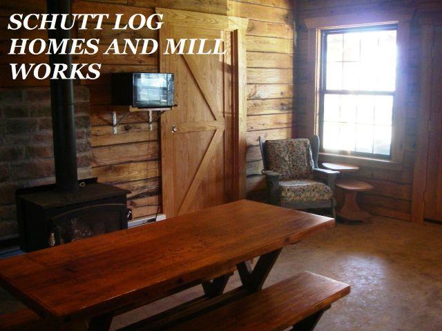 3 bedroom cabin kit joplin missouri general misc for sale for 3 bedroom cabin kit