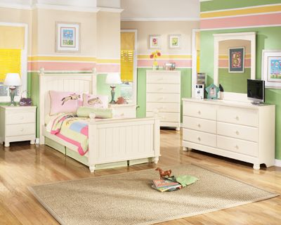 Buddy S Rent To Own Furniture Bedrooms TAMPA FLORIDA Furniture For