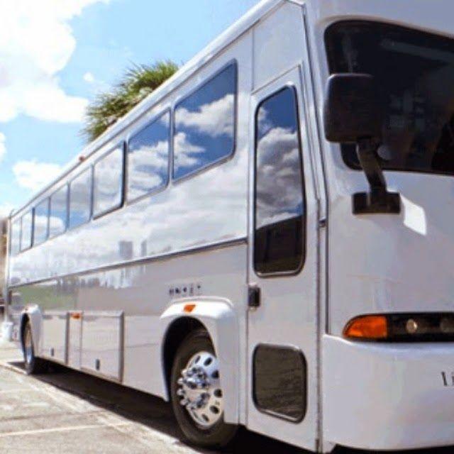 Coach Bus Charter|Casino Bus|Fleet Bus Tours