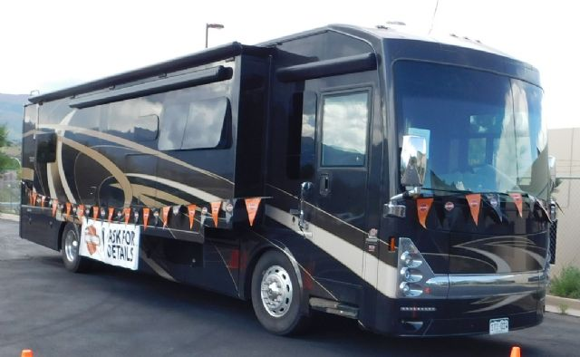 30 Wonderful Camping Trailers For Sale Colorado Springs