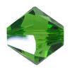 Fern Green