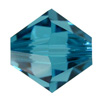 Indicolite