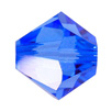 Sapphire