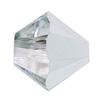Crystal CAL