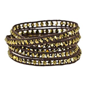 Lasso Luxe Bracelet