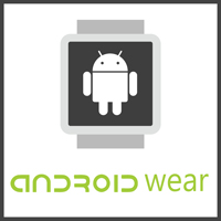 Android Wear Wraps