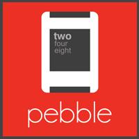 Pebble Wraps