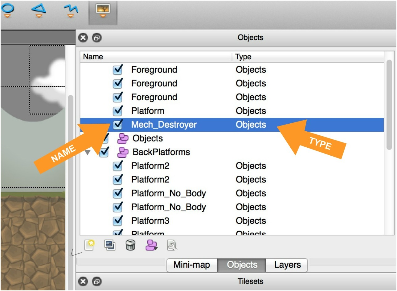 Step 9 - Integrating Objects with the Fantastic Worlds iOS Starter Kit