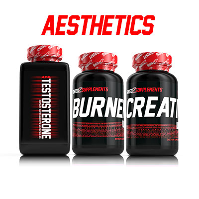 Fat burning products australia image 3