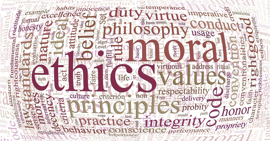 values and ethics and career success This page describes how global ethics university can provide  or linking to this article for business or  ethical values for business success by mark.