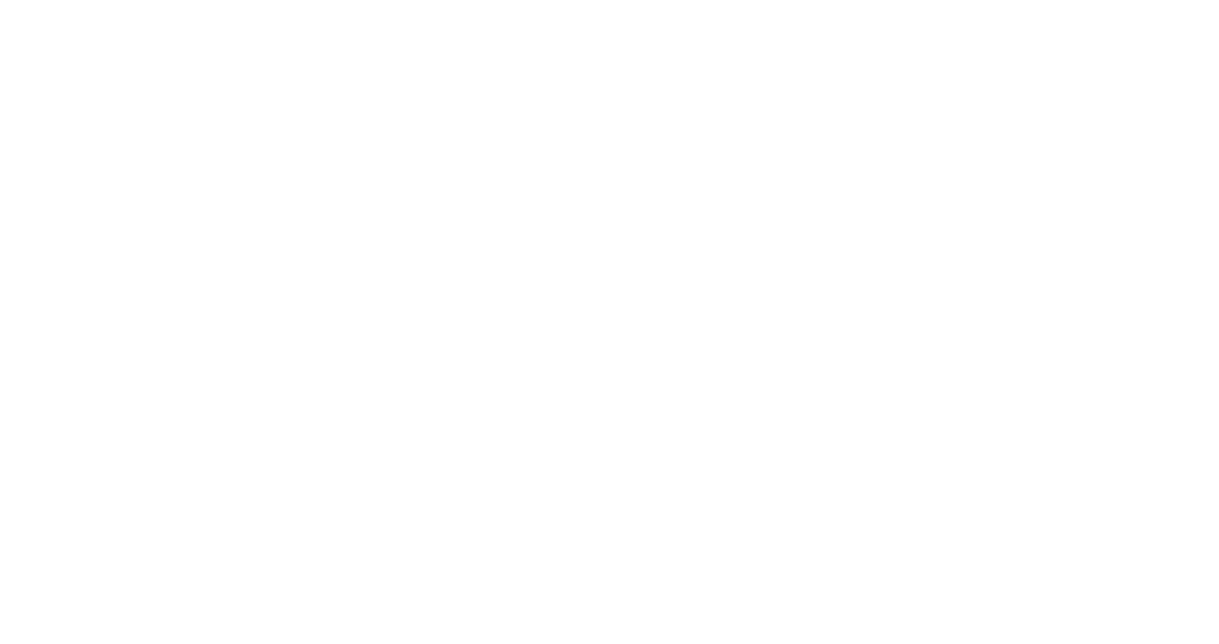 This Event Has Ended
