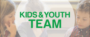 Kids and Youth Team