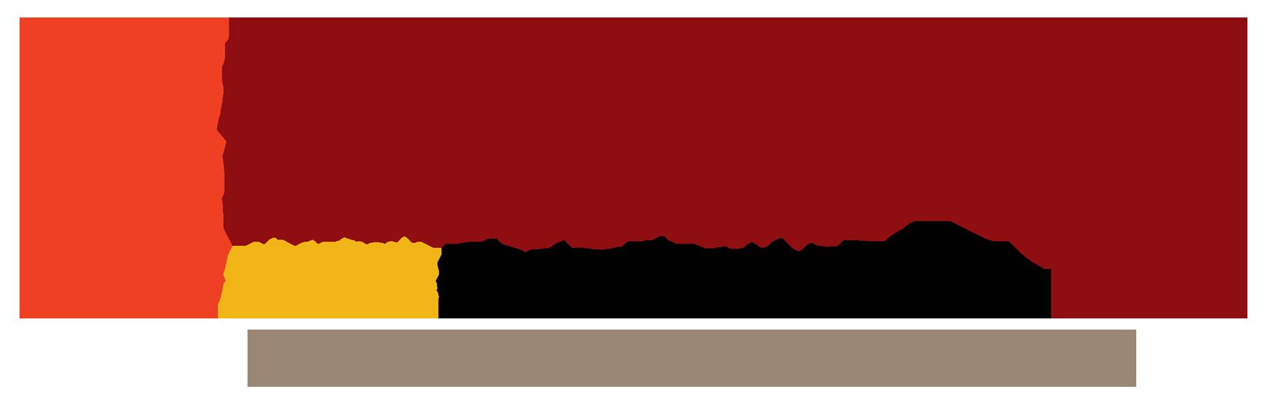 Cardiometabolic Risk Summit