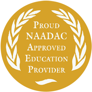 NAADAC_Accredited_Provider