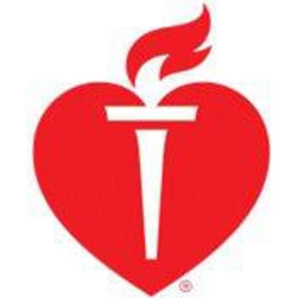 American Heart Association Heart Disease In Collier County