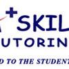 Aplus_skills_tutoring_logo