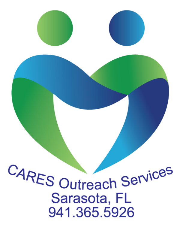 Cares_logo_phone_print