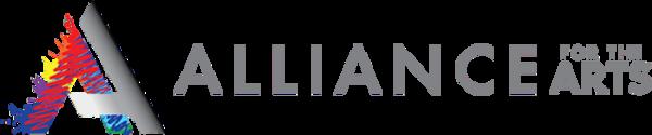 Logo-fullcolor2