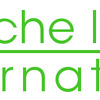 Lalecheleague-logo