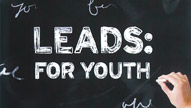 LEADS for Youth
