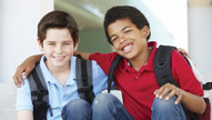 Antidote to Bullying: Kindness and Respect
