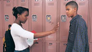 Solving Conflicts with Parents, Teachers & Peers