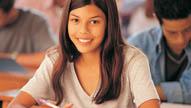 Developing Good Study Skills