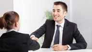 Making a Good Impression: Resumes, Interviews & Appearance