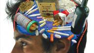 Addiction and the Human Brain