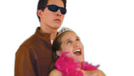 Drama Queens and Tough Guys: Helping Teens Handle Emotions