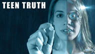Teen Truth: An Inside Look at Drug and Alcohol Abuse